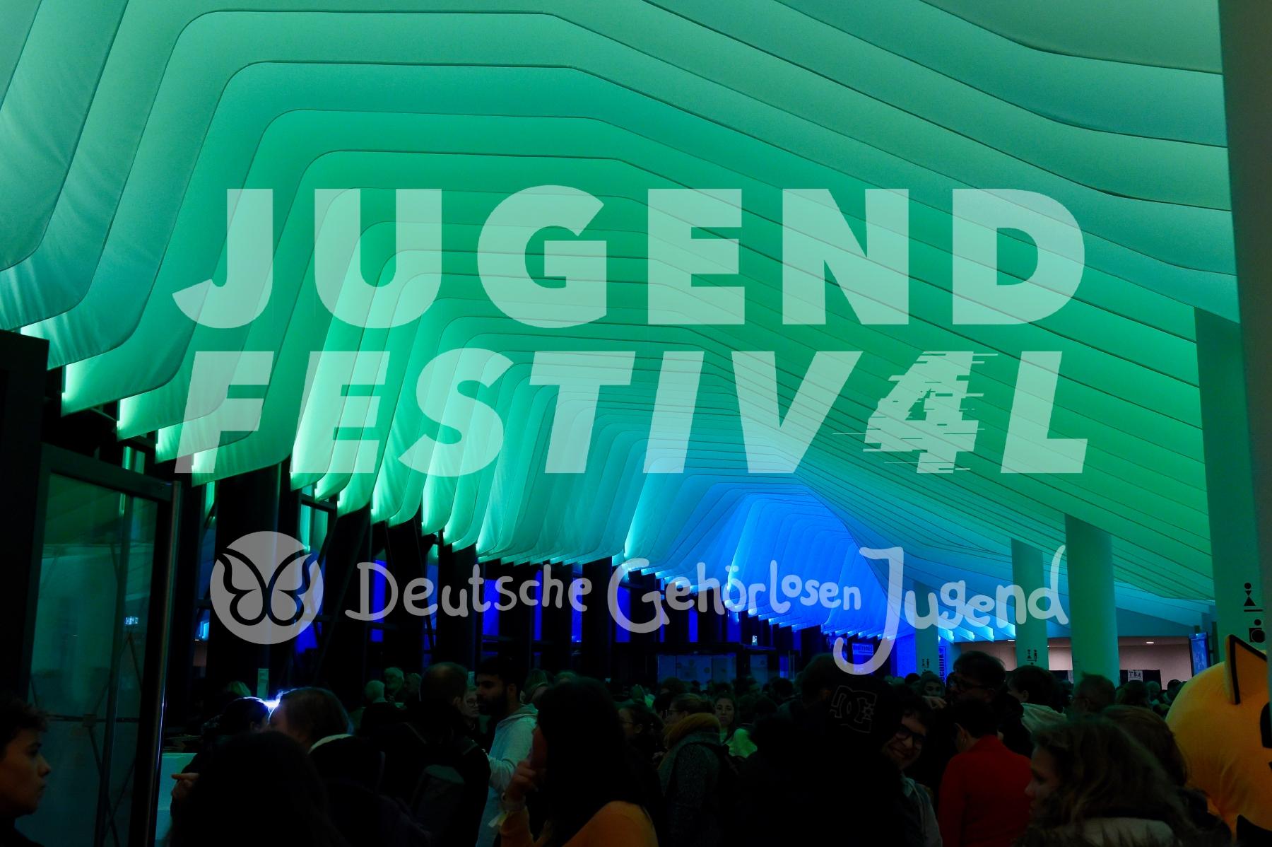 Jugendfestiv4l-108
