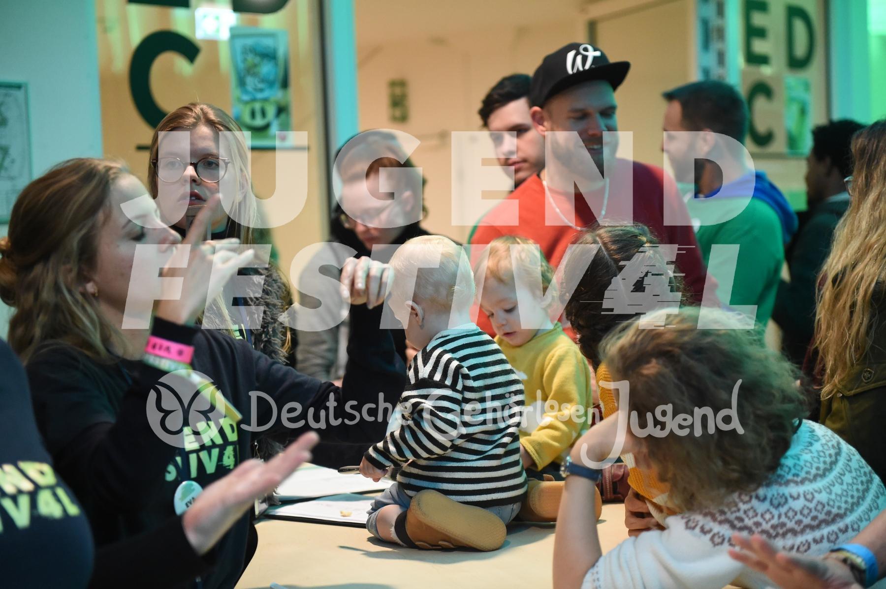 Jugendfestiv4l-125