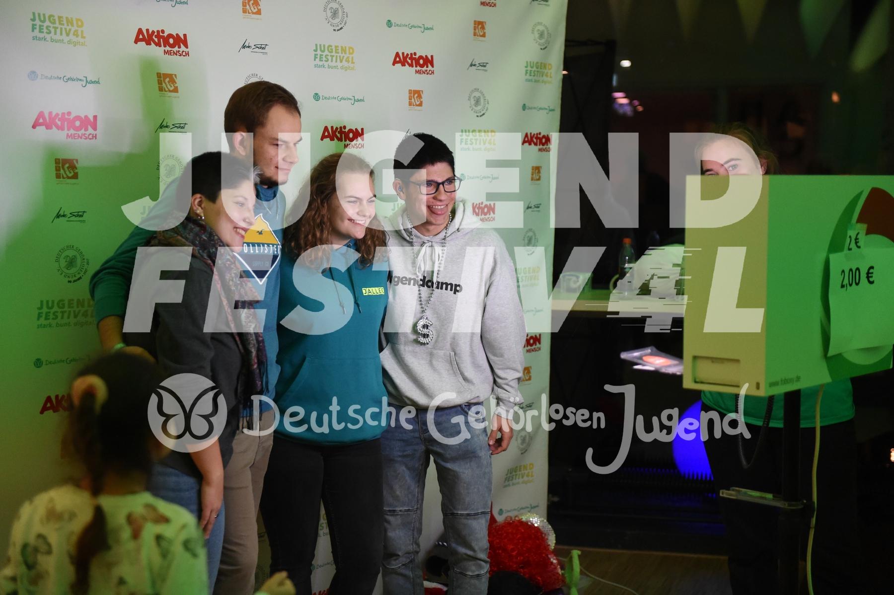 Jugendfestiv4l-130