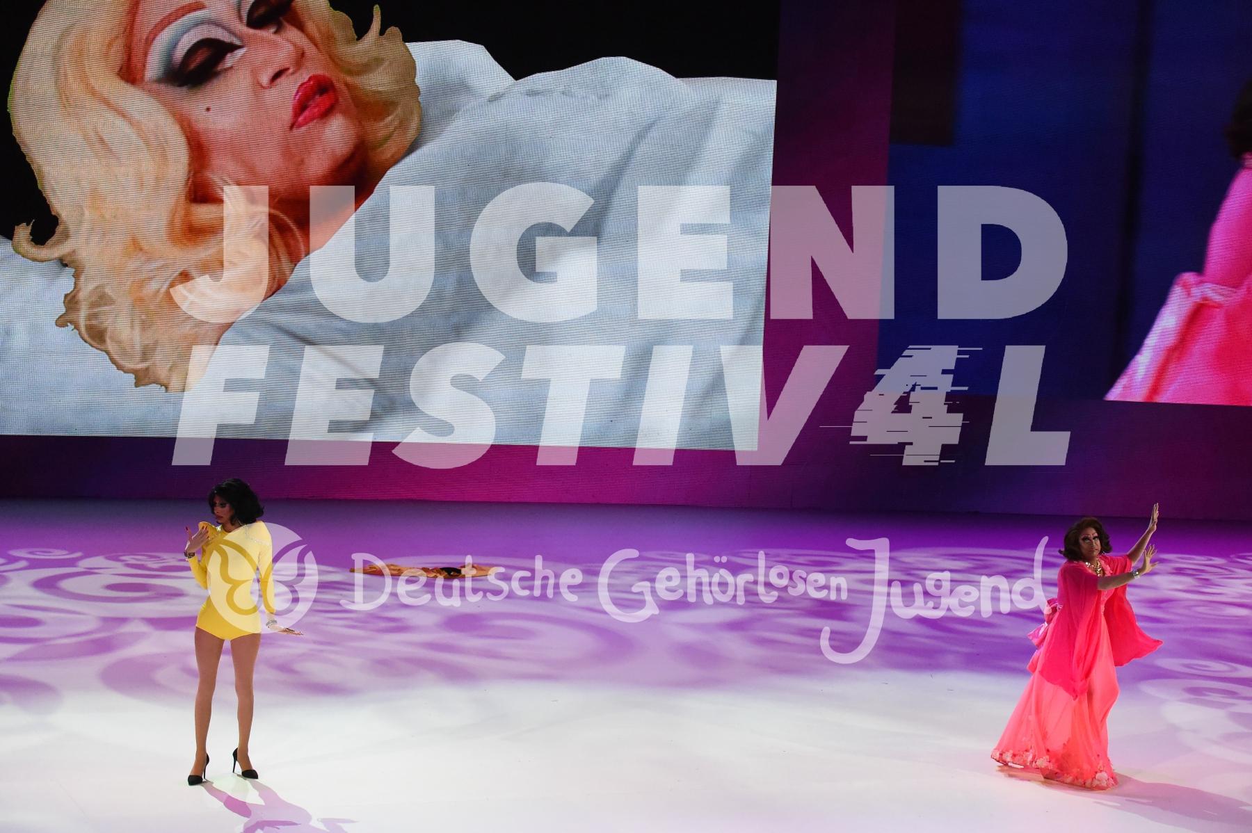 Jugendfestiv4l-170