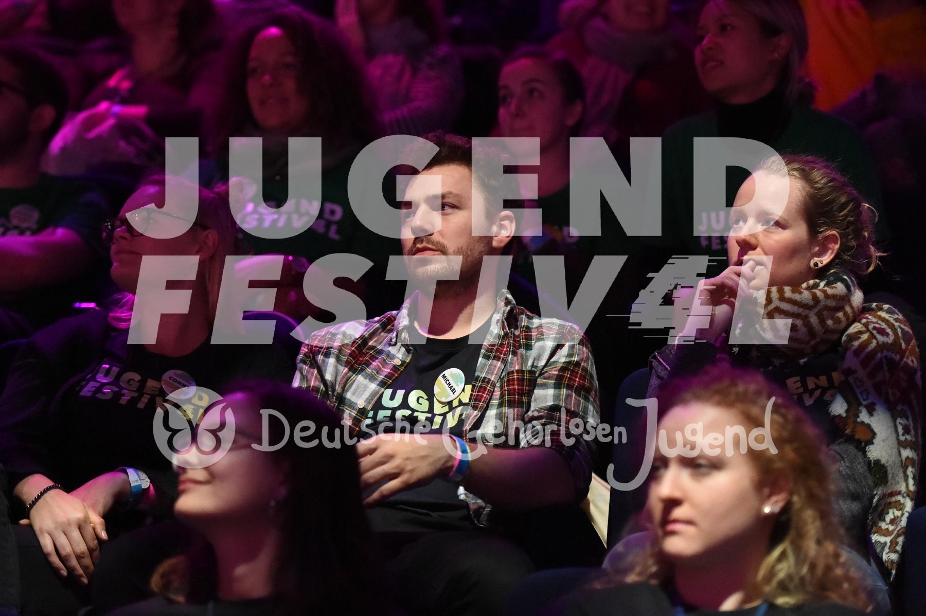 Jugendfestiv4l-229