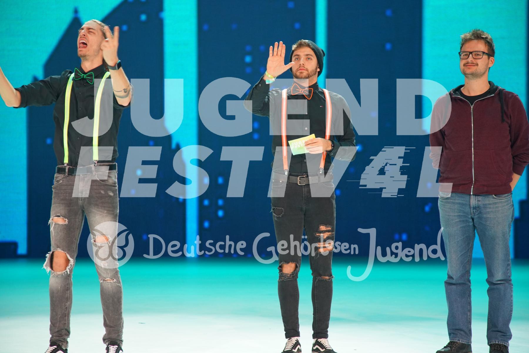Jugendfestiv4l_FZ-1052