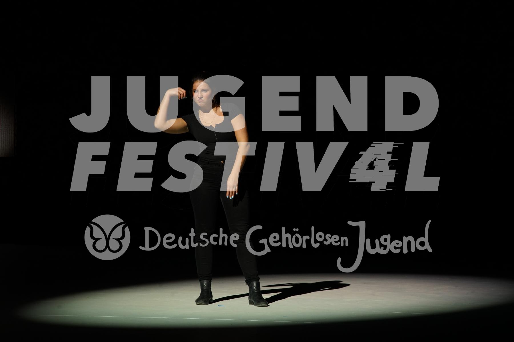 Jugendfestiv4l_FZ-1063