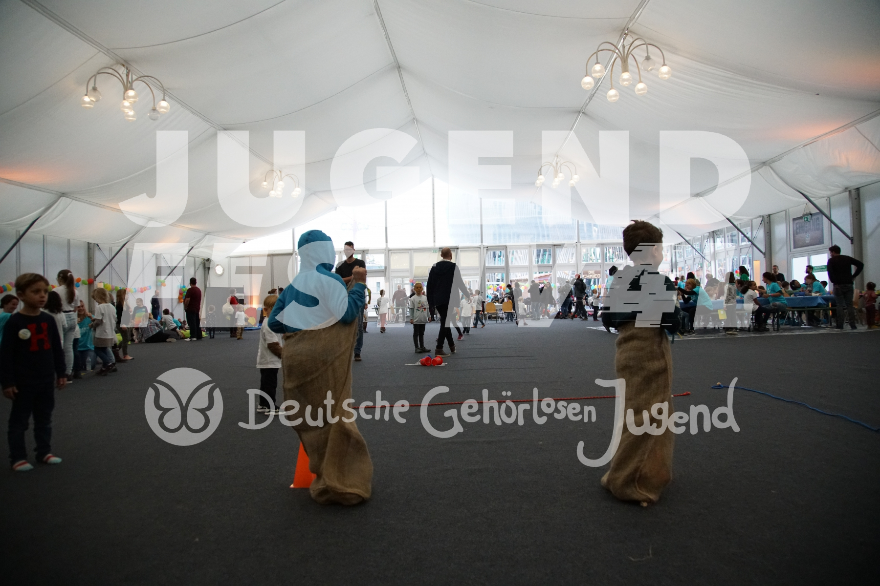 Jugendfestiv4l_FZ-116