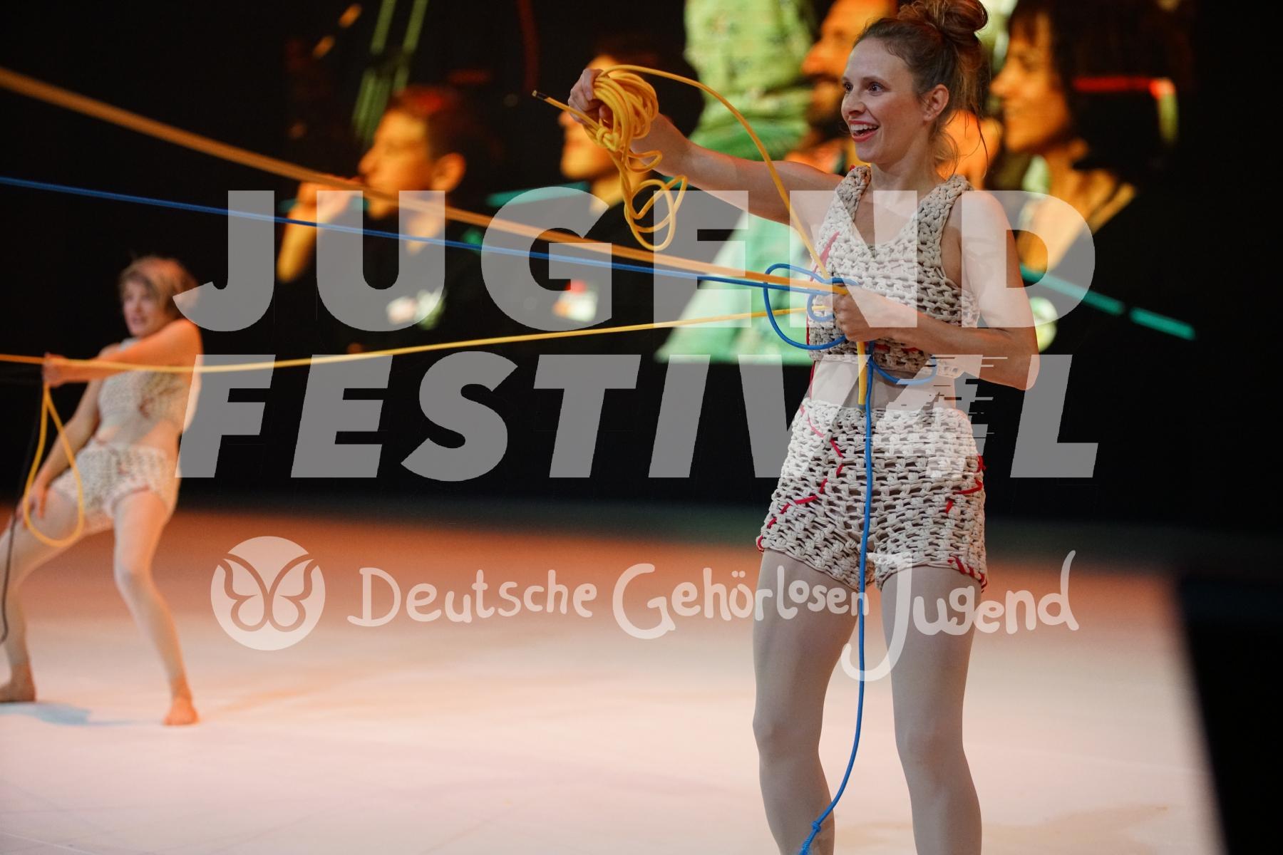 Jugendfestiv4l_FZ-1177