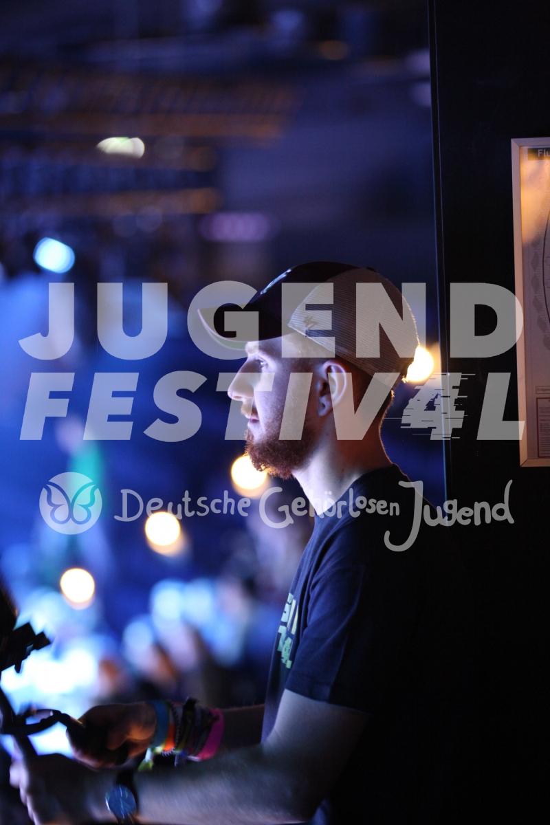 Jugendfestiv4l_MS-109