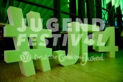 Jugendfestiv4l-103