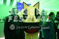 Jugendfestiv4l-115