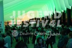 Jugendfestiv4l-122